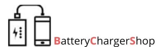 Buy Batteries and Chargers Online